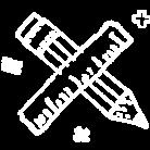 logo1-thumb