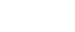 Algebra Geometry & Basic Math Tutoring